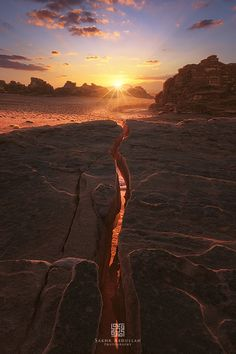 To The Sun by Sakhr Abdullah on 500px