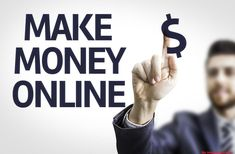 10 Trusting Tips AND Tricks: Make Money Writing Zoos make money from home affiliate marketing.Passive Income Online make money from home etsy. Make Money Writing, Make Money Blogging, Make Money From Home, Way To Make Money, Money Tips, Earning Money, Money Hacks, Earn Money Online Fast, Online Earning