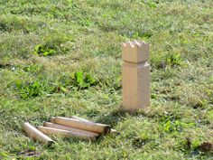 1000+ images about Sweden KUBB on Pinterest | Kubb game, Lawn games and Chess