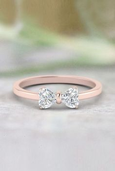 29 Best Rings Images On Pinterest In 2018 Rings Wedding Bands And