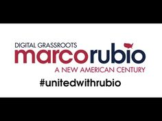United With Rubio