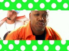 Chelo - Yummy (Remix Clean) ft. Too $hort