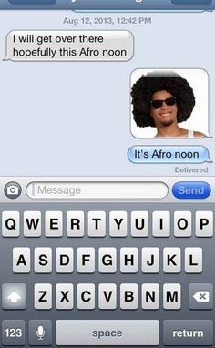 flirting memes with men quotes funny memes people Flirting Quotes Dirty, Flirting Memes, Afro, Men Quotes Funny, Humor Quotes, Flirty Texts, Funny Text Messages, Funny Texts, Drunk Texts