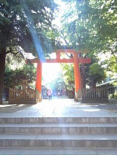 荏原町 ebaramachi