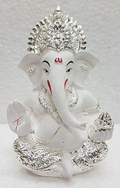 Laxmi Ganesha Idol Gifts For Diwali Happy Diwali Wallpapers, Happy Diwali Images, Live Wallpapers, Baby Ganesha, Ganesha Art, Ganesh Idol, Ganesha Drawing, Shri Ganesh Images, Ganesha Pictures