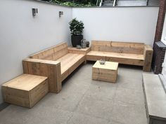 Take a peek at our webpage for a good deal more involving this surprising teak patio furniture Garden Furniture Design, Wooden Garden Furniture, Pallet Patio Furniture, Outdoor Furniture Sets, Timber Furniture, Banquette Palette, Wooden Sofa, Diy Patio, Sofa Set