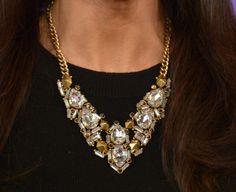 Bethenny's Jewelry Photos! @Stella & Dot