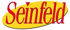 Seinfeld Logo