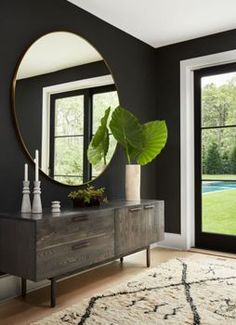 13 best mirrors in living room images house decorations wall rh pinterest com
