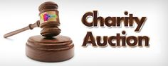 This website provides great resources for nonprofits to raise money in their major events, charity auctions and raffles.