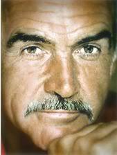 Sean Connery - The Best Bond
