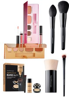 Bare Minerals Bareskin Dupe!!! This formula is MUCH better for ...