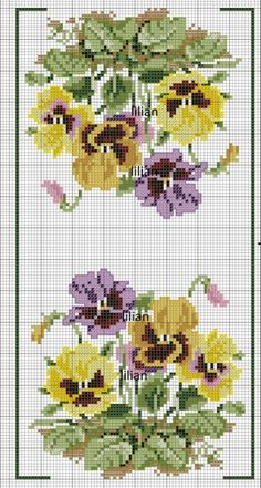 Gallery.ru / Фото #6 - 21 - saudades Snowman Cross Stitch Pattern, 123 Cross Stitch, Cross Stitch Bookmarks, Cross Stitch Heart, Cross Stitch Cards, Cross Stitch Borders, Cross Stitch Flowers, Cross Stitch Designs, Cross Stitch Embroidery