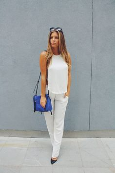NYC TEMPERATURE | Natasha Oakley Blog