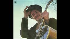 Ramblin' Round (Rare Minnesota Hotel Tape 1961) - Bob Dylan