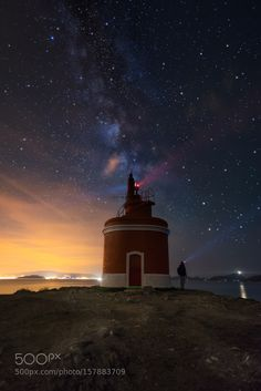 Discovering the universe by David_Martinez_Lombardia via http://ift.tt/1YcTrsf