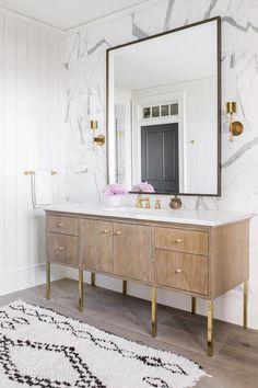 356 best bathrooms images in 2019 bathroom bathroom ideas rh pinterest com
