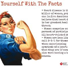 #GoRed and get #massage. It is excellent for lowering blood pressure, relaxing the body, slowing the heart rate down and detoxifying the body. Take time for yourself!  Women are great at nurturing others, isn't it about time your take care of yourself and your heart...