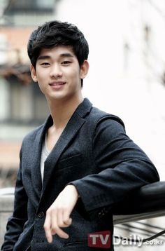Simple proven science of clear skin The amazing clear skin secret Of top models and celebrities click the image to find out Kim Soo Hyun to reveal behind-the-scene stories of 'Moon-Sun' on 'Taxi' Park Hae Jin, Park Seo Joon, Hyun Bin, Korean Star, Korean Men, Asian Actors, Korean Actors, Live Action, Shinee