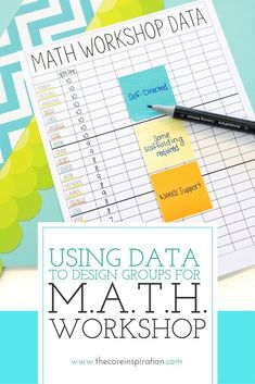 64854 Best Math For Third Grade Images In 2019 Math Activities