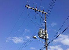 http://www.passosmgonline.com/index.php/2014-01-22-23-07-47/geral/1254-cemig-cuidados-com-a-rede-eletrica-durante-a-copa
