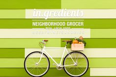 gredients, at 2610 Manor Road, is a neighborhood microgrocer selling local food with pure ingredients, package-free. Bulk Store, Grocery Store, Monocle Cafe, Zero Waste Store, Free Groceries, No Waste, Farm Stand, Food Trends, Restaurant Recipes