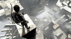 I Am Alive now free to download on Xbox One and Xbox 360 Every now and then a game comes along that just begs to be played. Back in 2012, that game was I Am Alive. Well, right now, it's free to download on Xbox One and Xbox 360. http://www.thexboxhub.com/i-alive-now-free-download-xbox-one-xbox-360/