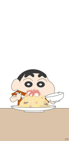 짱구 배경화면 : 네이버 블로그 Sinchan Wallpaper, Cartoon Wallpaper Iphone, Animal Wallpaper, Cute Cartoon Wallpapers, Sinchan Cartoon, Cartoon Posters, Cartoon Girl Drawing, Crayon Shin Chan, Cute Baby Dogs