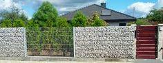 ogrodzenia gabionowe - Szukaj w Google