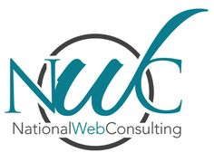 Siti web Frosinone | Web Agency - NWC | National Web Consulting