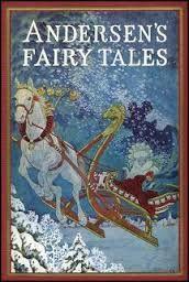 Bilderesultat for frederick richardson book cover