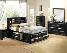 A Loving and Pleasing Bedroom Sets with Storage Beds - http://www.sheilanarusawa.com/loving-pleasing-bedroom-sets-storage-beds/1088/