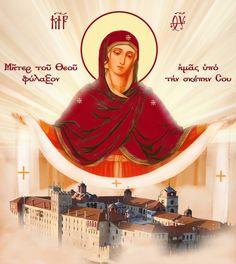 Orthodox Icons, Believe, Movies, Movie Posters, Instagram, Greece, Films, Film Poster, Cinema