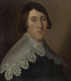 João Pinto Ribeiro - João IV de Portugal – Wikipédia, a enciclopédia livre