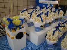 docinhos-festa-de-aniversario-na-escola.jpg 650×487 pixels