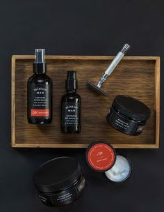 Mixture Men: PRE-SHAVE OIL | SHAVING CREAM  AFTER SHAVE | SHAVE SOAP Great Gifts For Guys, Gifts For Boys, Shaving Oil, Shaving Cream, Pre Shave, After Shave, Soap, Men, Boy Gifts