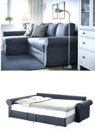 IKEA BACKABRO allows you to place the chaise lounge section to the left or right, and switch whenever you like. There is storage space under the chaise for extra linens. The lid stays open so you can safely and easily take things in and out. My Living Room, Home And Living, Sofa Bar, Sofa Bed With Chaise, Lounge Couch, Couches, Murphy-bett Ikea, Murphy Bed Plans, Spare Room