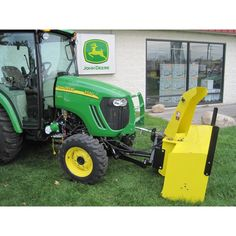 Instant Download Service Repair Manuals John Deere 5103