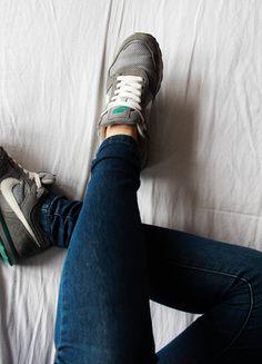 http://www.vinted.pl/damskie-obuwie/obuwie-sportowe/11610178-buty-wmns-nike-md-runner-3738