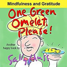 Tonight's #FREE Bedtime Story! ----> http://hamptonroads.myactivechild.com/blog/bedtime-story-suggestion-one-green-omelet-please/