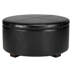 $149 from target Threshold™ Nolan Round Ottoman. This matches my chairs...have to get!!!