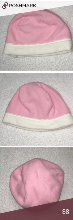 Women's+Chunky+Cable+Peruvian+Hat+from+Lands'+End | Winter hats ...