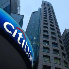 Série Avenida Paulista: Conde ao Citi. História de bancos e banqueiros