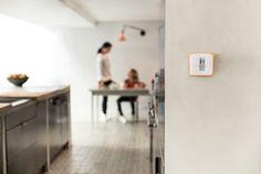 4 nouvelles fonctionnalités enrichissent le thermostat Netatmo - http://www.maisonetenergie.info/4-nouvelles-fonctionnalites-enrichissent-le-thermostat-netatmo-2015-10