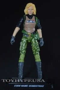 #GIJoe Collectors' Club Figure Subscription Service 3.0 Bombstrike Review http://www.toyhypeusa.com/2015/05/05/g-i-joe-collectors-club-figure-subscription-service-3-0-bombstrike-review/ #Hasbro