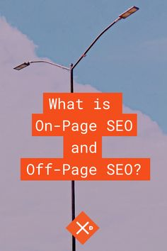 A well prepared to-do list about on-page and off-page SEO with up-to-date information. Take a look at what you should do on-page and off-page for your site. On Page Seo, Search Engine Optimization, Easy Peasy, Infographic, Wellness, Digital, Information Design