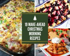 Candied Sweet Potatoes   Just A Pinch Recipes Ham And Hashbrown Casserole, Casserole Recipes, Fried Cabbage With Sausage, Christmas Morning Breakfast, Pinch Recipe, Sausage Gravy, Breakfast Recipes, Breakfast Time, Brunch Recipes
