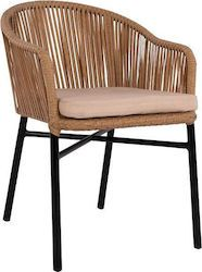 HM5164.01 Outdoor Chairs, Outdoor Furniture, Outdoor Decor, Appointments, Home Decor, Decoration Home, Room Decor, Garden Chairs, Home Interior Design