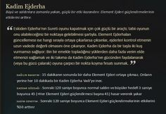League of Legends Element Ejderhaları - TeknoCops.Com