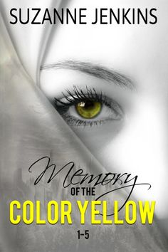Memory of the Color Yellow Volume One